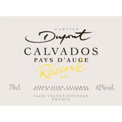 """Chateau Lyonnat Cuvée """"Emotion"""" 2011"""