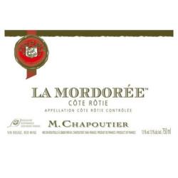 Magnum Chateau Godeau 2010