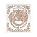 Chateau Grand Maison 2010
