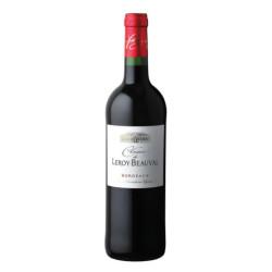 Chateau Pavie Macquin 2001