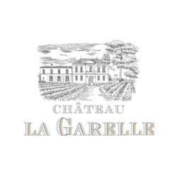 Chateau Leoville Poyferre 2000