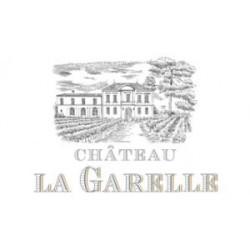 Crème de Mures, Domaine Pigneret