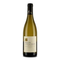 Double Magnum Chateau La Garelle 2005