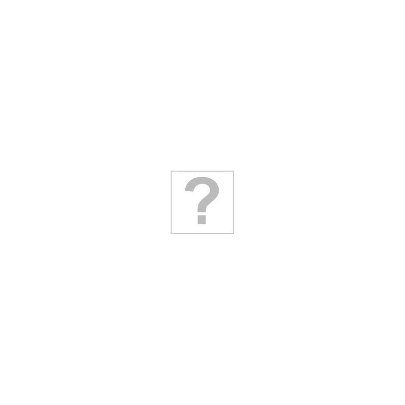 R de Rieussec 2011 Bordeaux Blanc