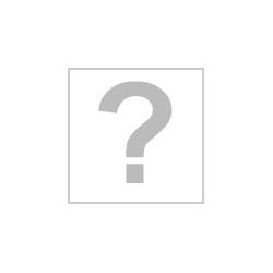 """Magnum Chateau Lyonnat Cuvée """"Emotion"""" 2011"""