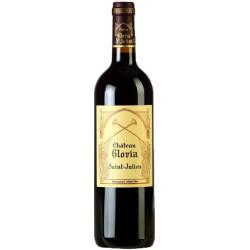 Chablis Droin 2016