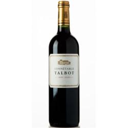 "Morgon Cuvée ""Classique"" 2017, Domaine Foillard"