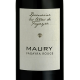 Maury Fagayra 2014, Domaine Roc des Anges