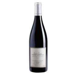 Château Gressier-Grand-Poujeaux 2009