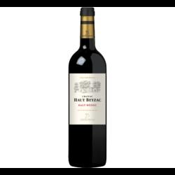 """Chablis 1er Cru """"Montée de Tonnerre"""", Jean-Paul et Benoit Droin 2018"""
