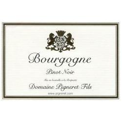 Chablis Droin 2019