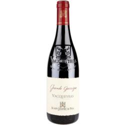 """Meursault 1er Cru """"Les Perrières"""", Vincent Girardin 2015"""
