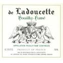 Bourgogne Blanc Chardonnay 2018, Domaine Pigneret