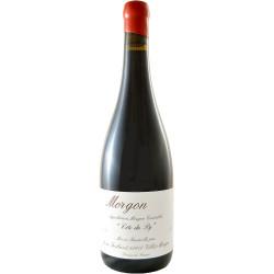Coteaux Bourguignon Rose, Domaine Pigneret 2018