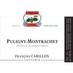 "Pommard Premier Cru ""Les Epenots"", Vincent Girardin 2016"