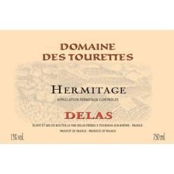 """Pommard """"Vieilles Vignes"""", Vincent Girardin 2016"""