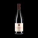Bourgogne Rouge Pinot Noir 2018, Domaine Pigneret