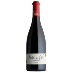 Philipponnat Brut Royal Réserve