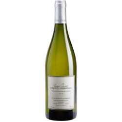 Pommery Cuvée Louise, 2004