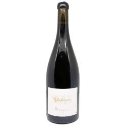 """Viognier """"Collines Rhodaniennes"""", Monier Perreol 2017"""