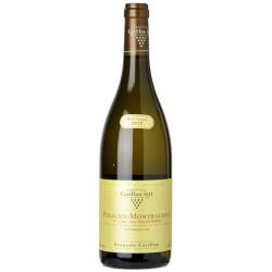 """Saint-Joseph """"Les Pierres Sèches"""", Yves Cuilleron 2018"""