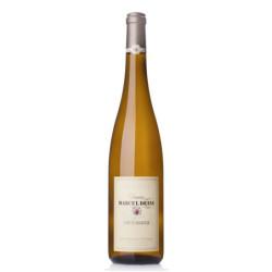 Hermitage Domaine des Tourettes, Maison Delas Frères 2011